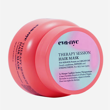 Eva Nyc Therapy Session Hair Mask Multi One Size For Women 27407095701