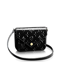 Products by Louis Vuitton: Mini Sac Lucie