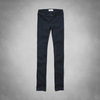 a&f sophie skinny jeans