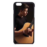Shawn Mendes transforme FOR IPHONE 6  CASE**AP*
