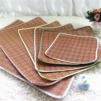 Pets Mat Summer Pet's Accessory For Cats & Dogs Dog's Sofa [7279226119]