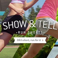 yoga clothes & running gear for sweaty workouts | lululemon athletica