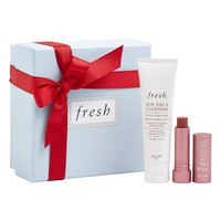 Women's Fresh 'Favorites' Set (Limited Edition) (Nordstrom Exclusive) ($37 Value)