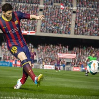 FIFA 15 Crack Full Free Download Any Version Here