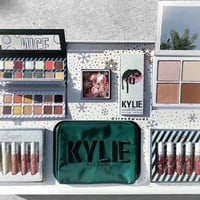 Christmas gift KYLIE set