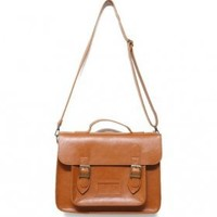 Bag - Office - Bags - Women - Modekungen | Clothing, Shoes and Accessories