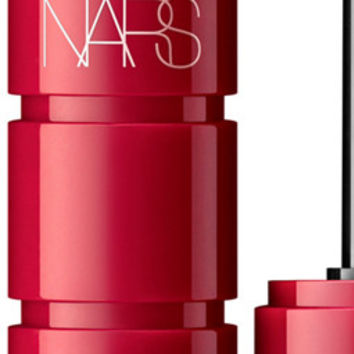 NARS Climax Mascara | Ulta Beauty