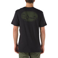 J.T. Pocket T-Shirt | Shop at Vans