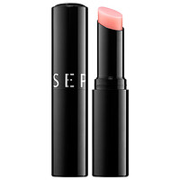 SEPHORA COLLECTION Color Reveal Lip Balm (Unique Pink)