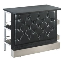 Modern Bar Tables & Bar Chairs for Your Home or Business