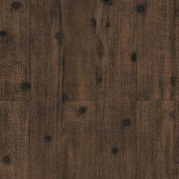 The Wallpaper Company 56 sq. ft. Dark Brown Wood Paneling Wallpaper-WC1282474 at The Home Depot