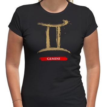 Gemini 2 Rome Astrological Sign
