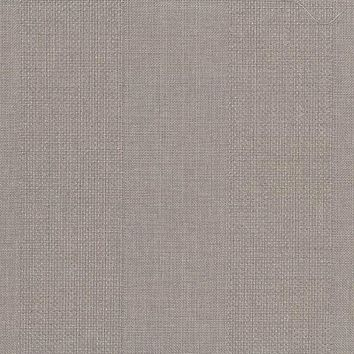 Kasmir Fabric Quartet Stripe Fog