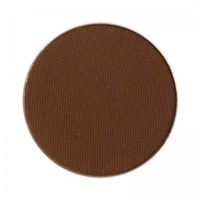 Makeup Geek Eyeshadow Pan - Mocha
