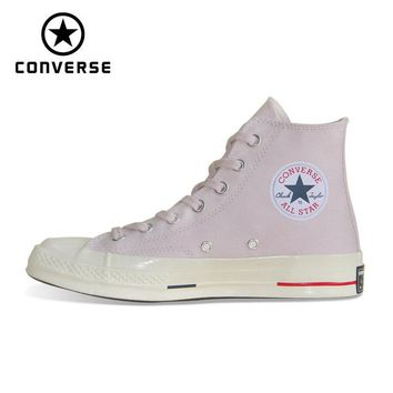 new 1970s Original Converse all star Vintage shoes Retro classic d9e68b4e1e6b