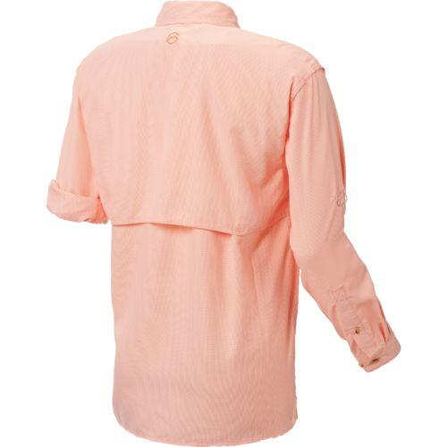 Magellan outdoors men 39 s aransas pass from academy for Magellan women s fishing shirts