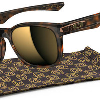 Shaun White Signature Series Polarized Garage Rock