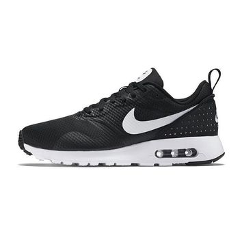 Men's Original NIKE AIR MAX TAVAS Running Shoes