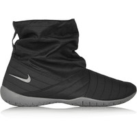 Nike - Studio Mid Pack yoga shoe and outdoor boot