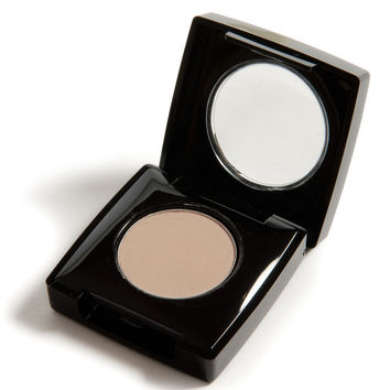 Danyel Eyelight Shadow - Doe