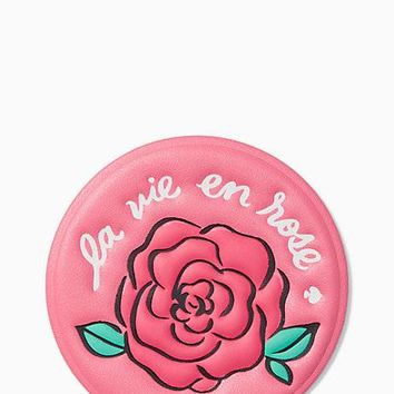 ashe place la vie en rose sticker