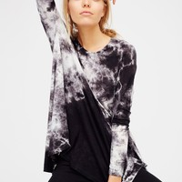 Free People Will Tunic