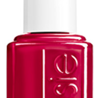 Essie Jump In My Jumpsuit 0.5 oz - #890