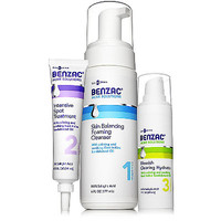 Acne Solutions Essentials Kit