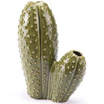 Cactus Md Green