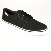 Elyts Rebel Shoe Black