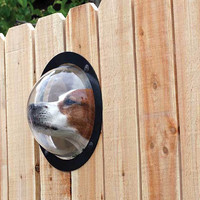 Pet Peek: Because Your Dogs Donâ??t Bark Enough Already | Incredible Things