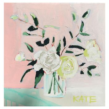 Soft by Kate Waddell