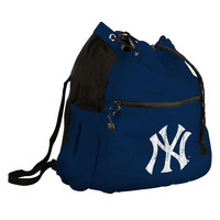 New York Yankees MLB Sport Pack
