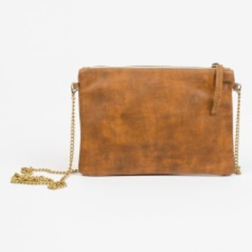 Brandy & Melville Deutschland - Lori Purse