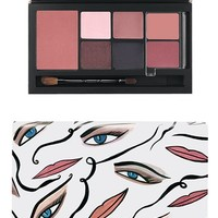 M·A·C 'Illustrated' Face Kit (Plum) (Nordstrom Exclusive) ($101 Value) | Nordstrom