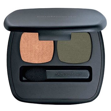 bareMinerals Ready Eyeshadow 2.0 The Paradise Found