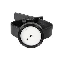 Lattea Watch - 42 mm