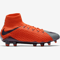 Nike Hypervenom Phatal III Dynamic Fit Firm Ground W
