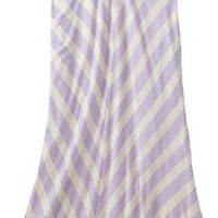 Ella Moss Girl 7-16 Calico Maxi Skirt $78.00