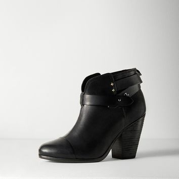 Shop the Harrow Boot on rag & bone