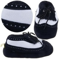 Golf Slippers for Women Small