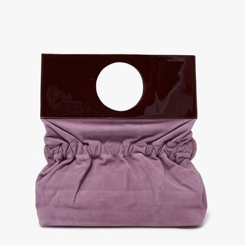 Rachel Comey / Lolly in Lilac