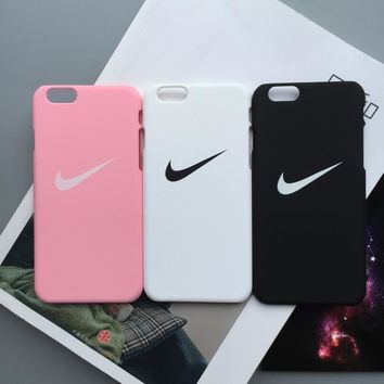 ADIDAS CASE FOR Apple X iPhone X iPhone 8 8plus 7 7plus 6 6S 6pl 245ebcd5f