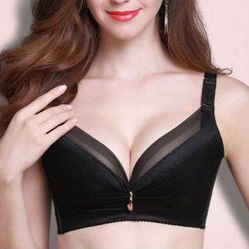 Shape by Orlinas Light Sexy Lift Bra SB1603
