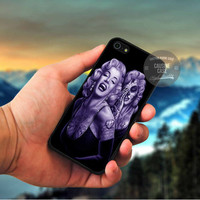 Marilyn Monroe Day Of The Dead cover case for iPhone 4 4S 5 5C 5 5S 6 Plus Samsung Galaxy s3 s4 s5 Note 3