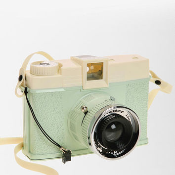 Urban Outfitters - Lomography Diana + Dreamer Camera