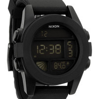 The Unit | Men's Watches | Nixon Watches and Premium Accessories