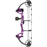 Bear Archery Cruzer X RTH Compound Bow Package - RH | DICK'S Sporting Goods
