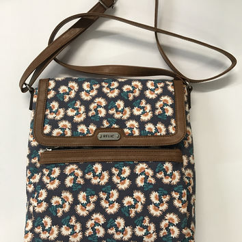 Beautiful Purse from Kohl's Dept. Store