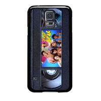 saved by the bell cassette samsung galaxy s5 s3 s4 s6 edge cases